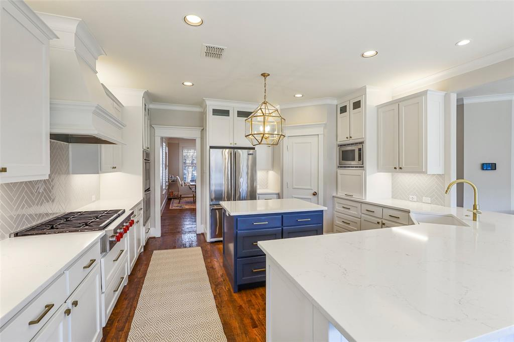 6138 Vickery Boulevard, Dallas, Texas 75214 - acquisto real estate best flower mound realtor jody daley lake highalands agent of the year