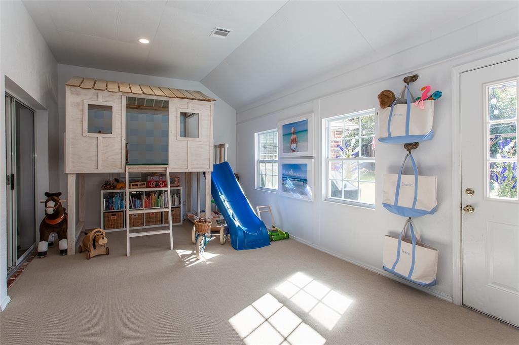4400 Lost Creek Boulevard, Fort Worth, Texas 76008 - acquisto real estate smartest realtor in america shana acquisto