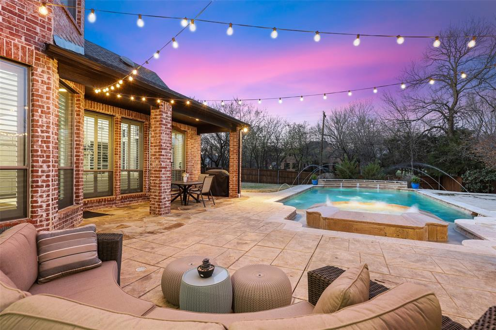 4920 Rangewood Drive, Flower Mound, Texas 75028 - acquisto real estate smartest realtor in america shana acquisto