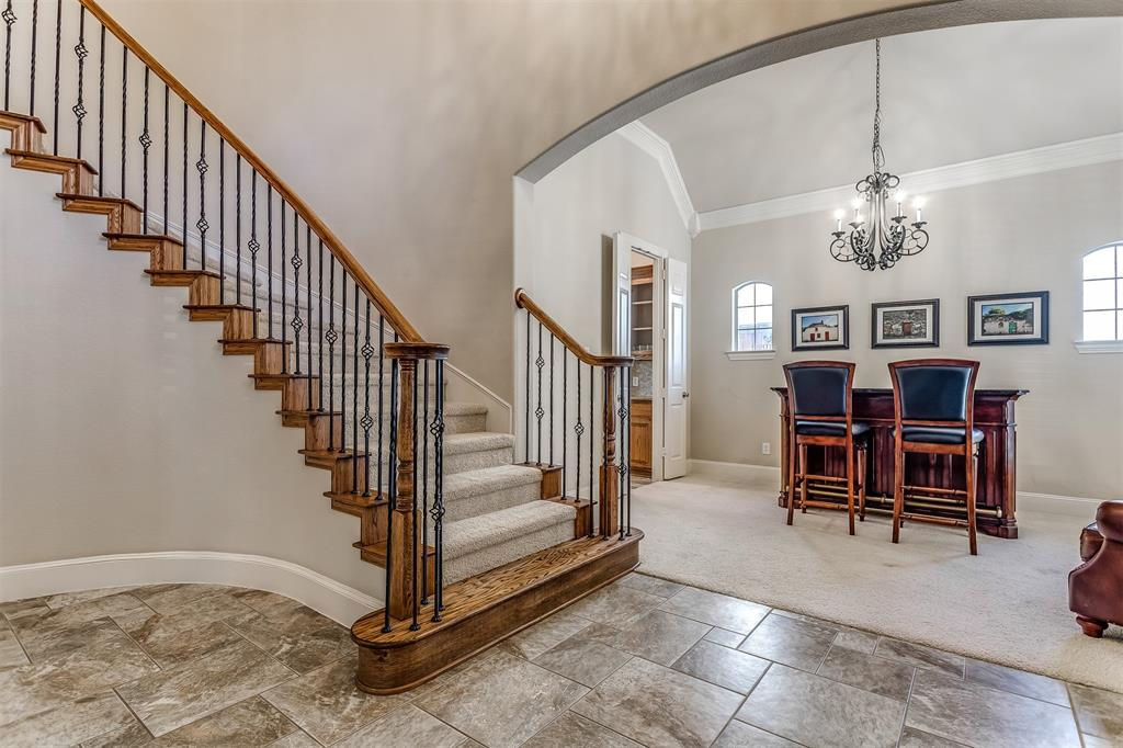 1567 San Andres Drive, Frisco, Texas 75033 - acquisto real estate best the colony realtor linda miller the bridges real estate