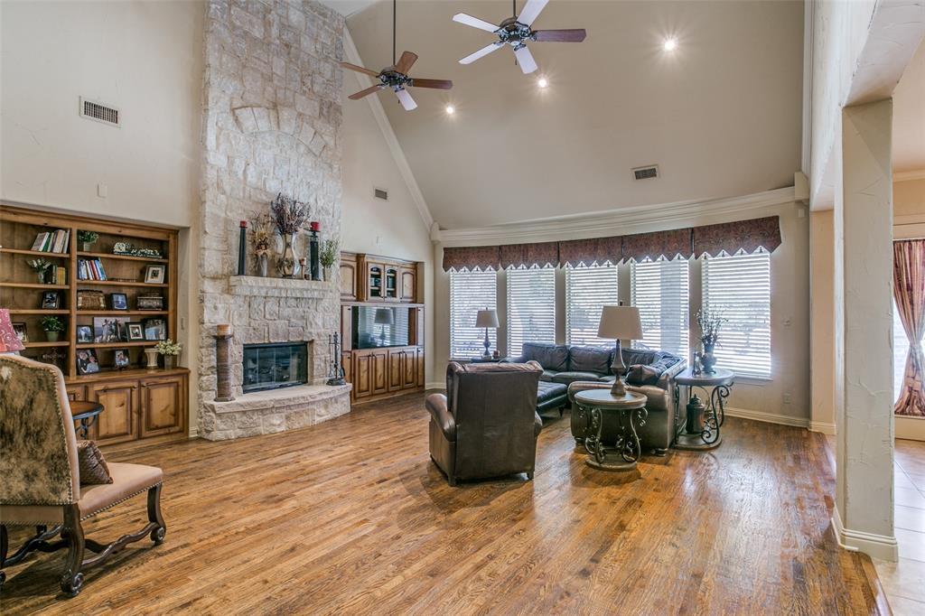 3220 Fannin Lane, Grapevine, Texas 76092 - acquisto real estate best style realtor kim miller best real estate reviews dfw