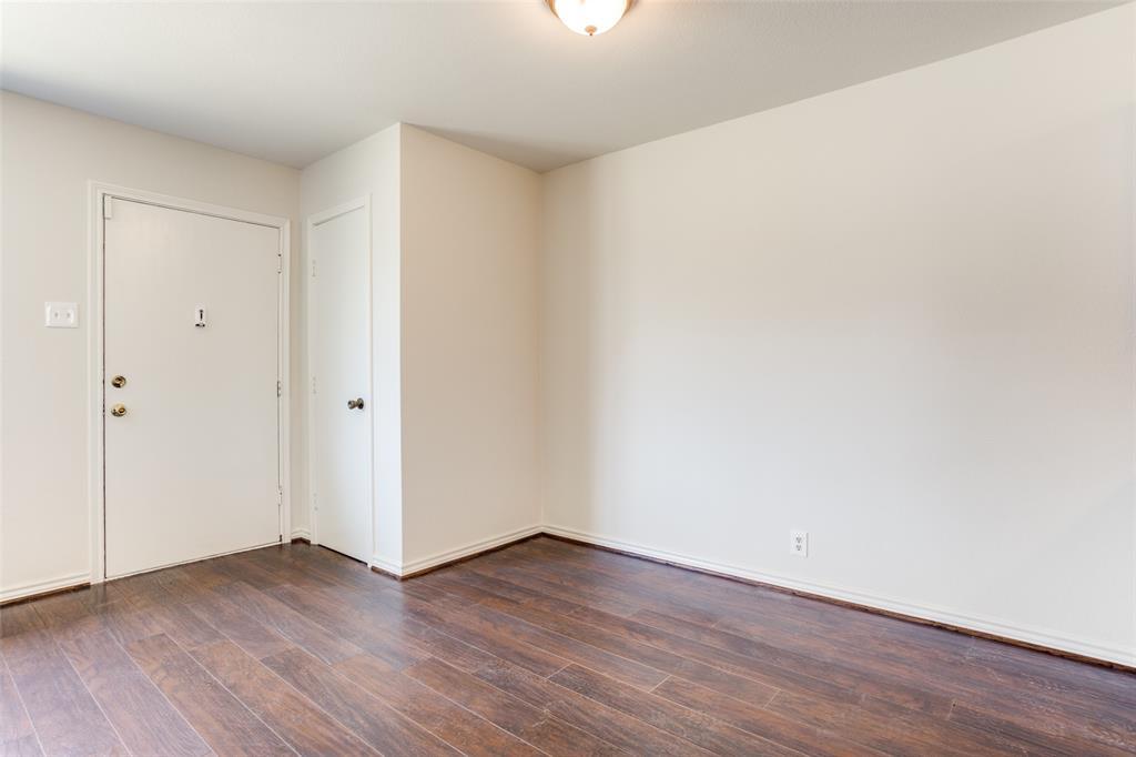 3229 Healey  Drive, Dallas, Texas 75228 - acquisto real estate best highland park realtor amy gasperini fast real estate service