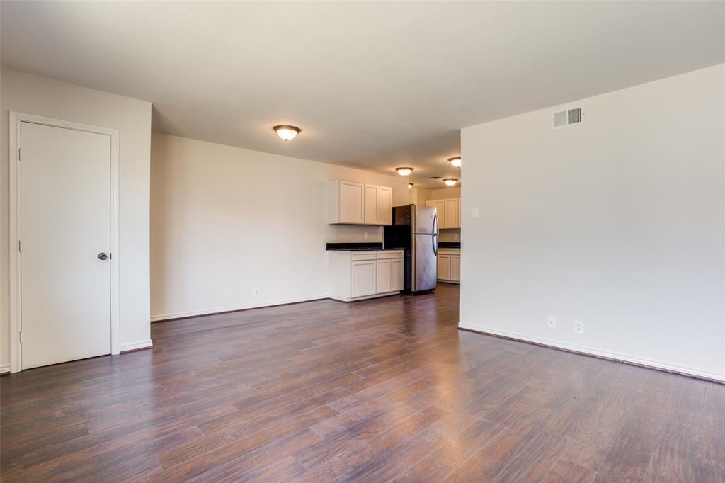3229 Healey  Drive, Dallas, Texas 75228 - acquisto real estate best real estate company in frisco texas real estate showings