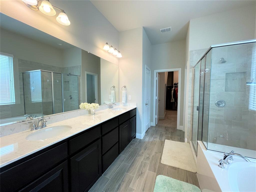 7502 Sweetwater Lane, Arlington, Texas 76002 - acquisto real estate best investor home specialist mike shepherd relocation expert