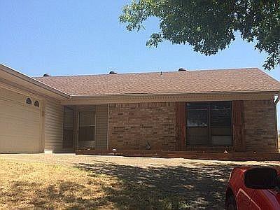 161 Shoreview Drive, Longview, Texas 75605 - acquisto real estate best allen realtor kim miller hunters creek expert
