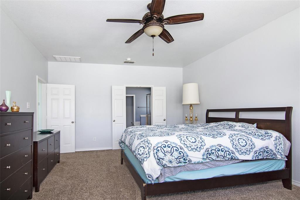1160 Grove  Court, Burleson, Texas 76028 - acquisto real estate best style realtor kim miller best real estate reviews dfw