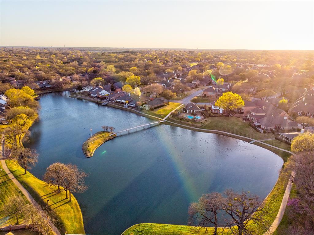 4700 Village Oak Drive, Arlington, Texas 76017 - acquisto real estate best real estate follow up system katy mcgillen