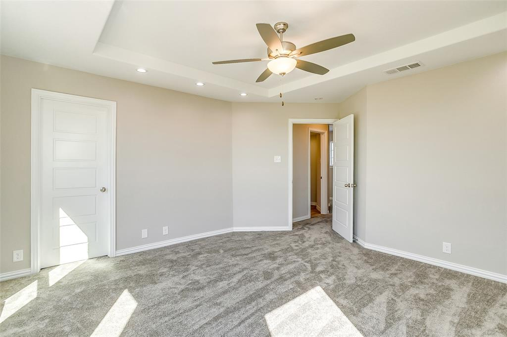 5817 County Road 913  Godley, Texas 76044 - acquisto real estate best plano real estate agent mike shepherd