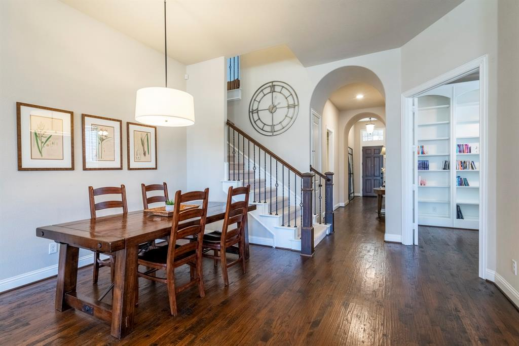 3033 Little Mill The Colony, Texas 75056 - acquisto real estate best photos for luxury listings amy gasperini quick sale real estate