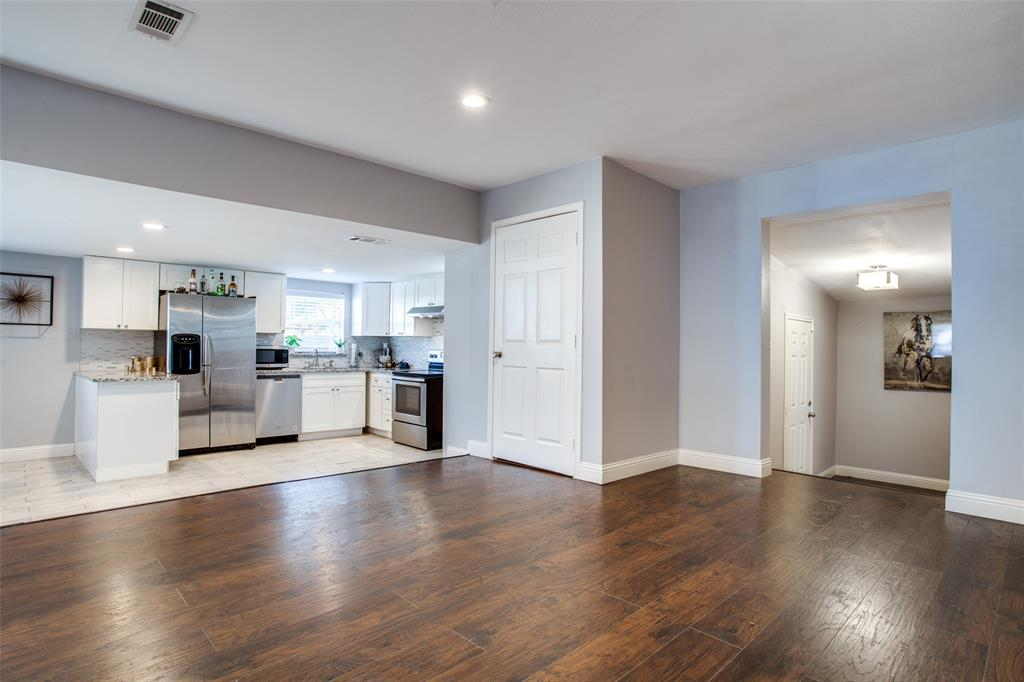 1218 Edwards Circle, Dallas, Texas 75224 - acquisto real estate best listing listing agent in texas shana acquisto rich person realtor