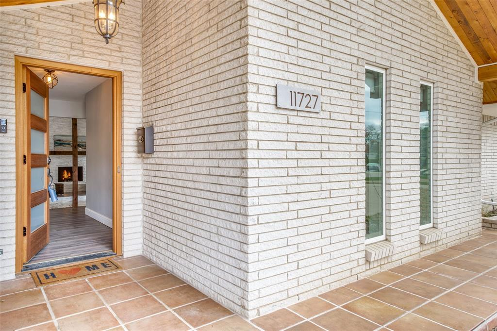 11727 Welch Road, Dallas, Texas 75229 - acquisto real estate best the colony realtor linda miller the bridges real estate
