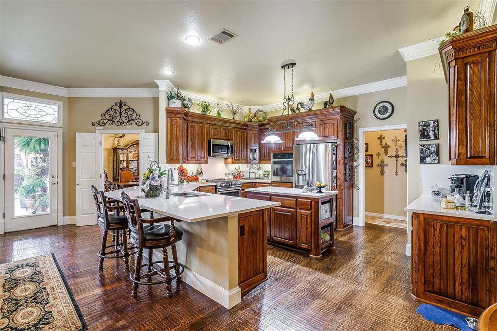 107 Nob Hill Lane, Ovilla, Texas 75154 - acquisto real estate best real estate company in frisco texas real estate showings