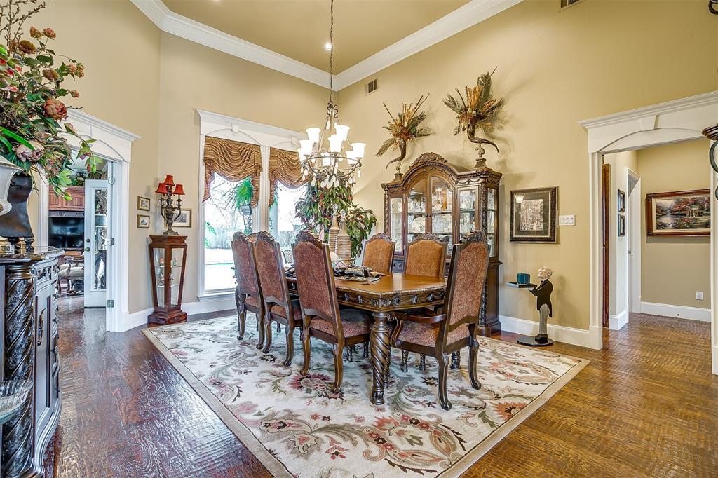 107 Nob Hill Lane, Ovilla, Texas 75154 - acquisto real estate best celina realtor logan lawrence best dressed realtor