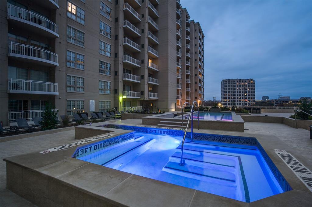 3225 Turtle Creek Boulevard, Dallas, Texas 75219 - acquisto real estate best looking realtor in america shana acquisto