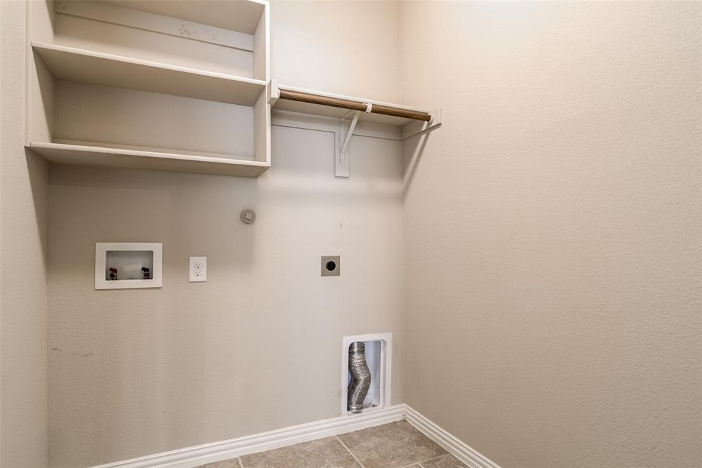 1605 Medina  Lane, Prosper, Texas 75078 - acquisto real estate best realtor dfw jody daley liberty high school realtor