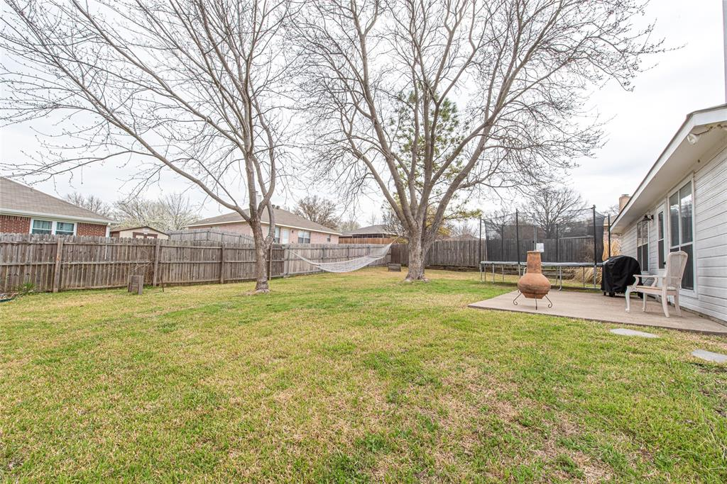 226 Merlin Drive, Weatherford, Texas 76086 - acquisto real estaet best boutique real estate firm in texas for high net worth sellers