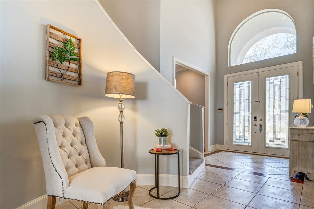 3236 Caravan Drive, Plano, Texas 75025 - acquisto real estate best the colony realtor linda miller the bridges real estate