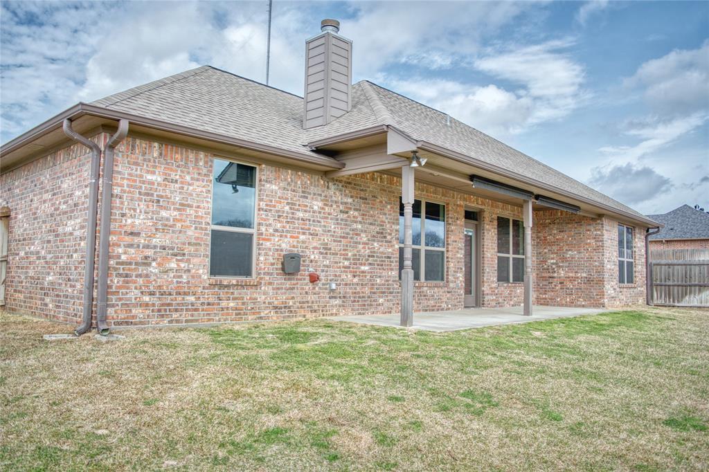 222 Bois D Arc Drive, Bullard, Texas 75757 - acquisto real estate best relocation company in america katy mcgillen