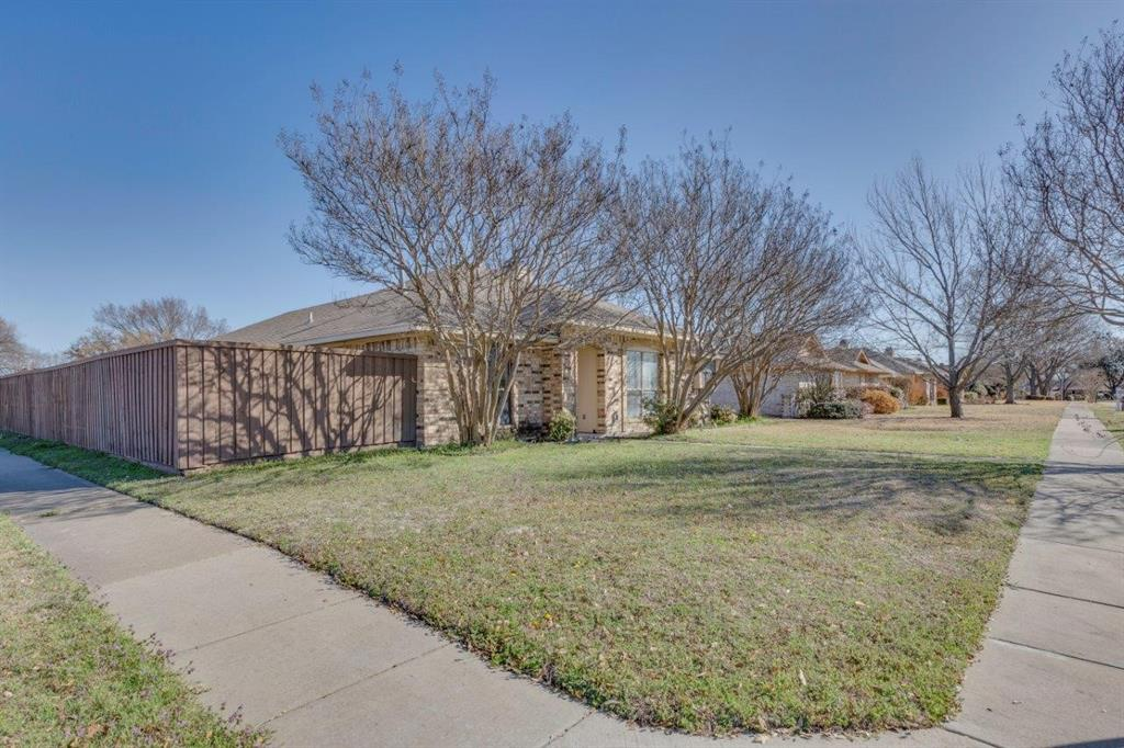 3501 Amber Avenue, Rowlett, Texas 75088 - Acquisto Real Estate best mckinney realtor hannah ewing stonebridge ranch expert