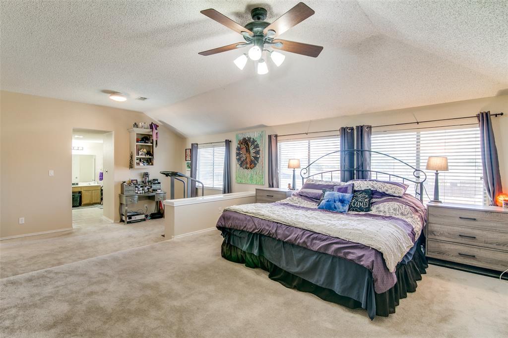 6109 Iris Drive, Rowlett, Texas 75089 - acquisto real estate best realtor westlake susan cancemi kind realtor of the year