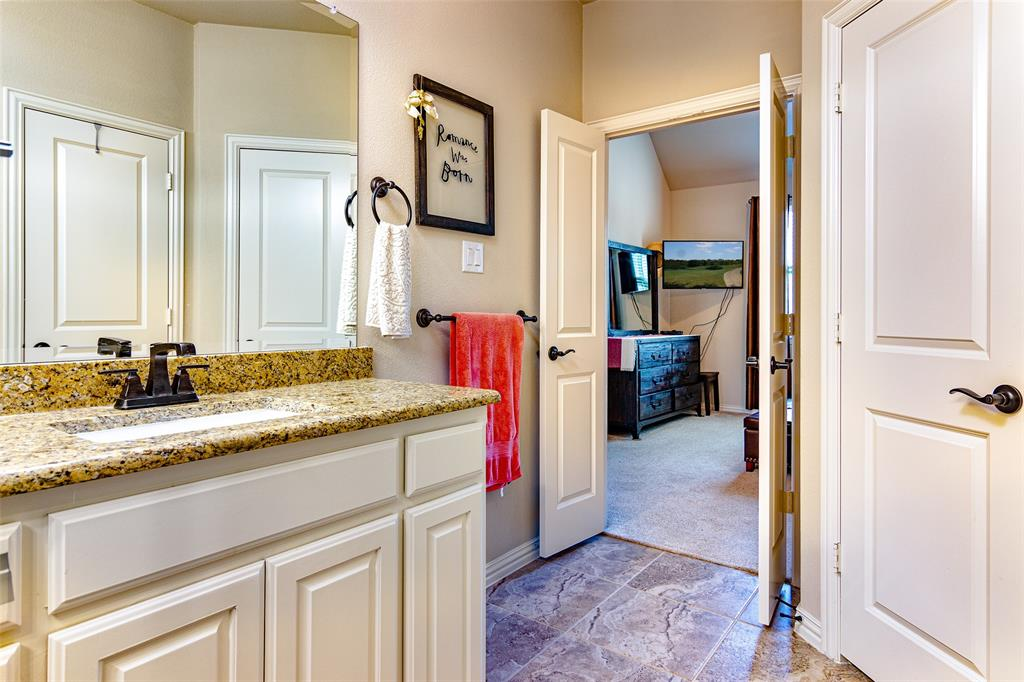 7209 Mitchell  Drive, McKinney, Texas 75070 - acquisto real estate best photos for luxury listings amy gasperini quick sale real estate