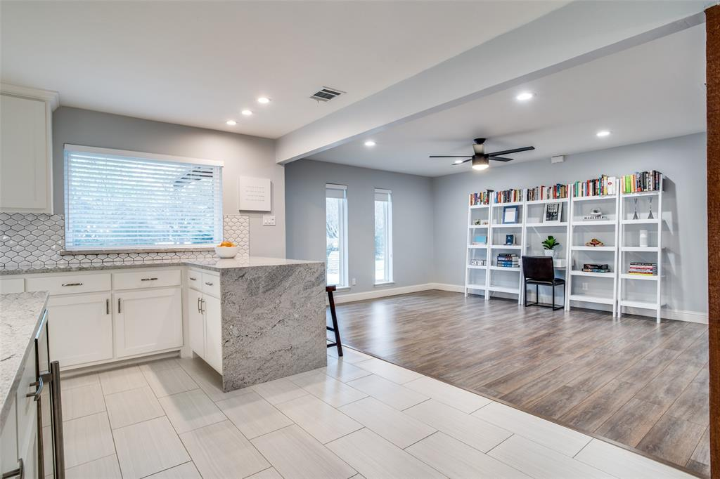 11727 Welch Road, Dallas, Texas 75229 - acquisto real estate best listing agent in the nation shana acquisto estate realtor