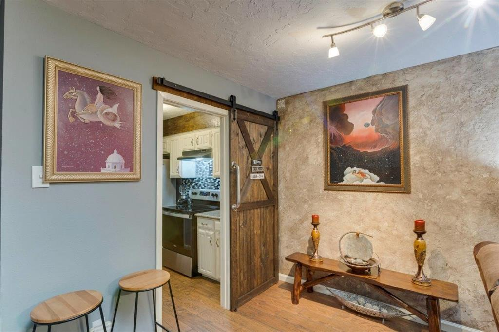 4434 Wind River Lane, Garland, Texas 75042 - acquisto real estate best celina realtor logan lawrence best dressed realtor
