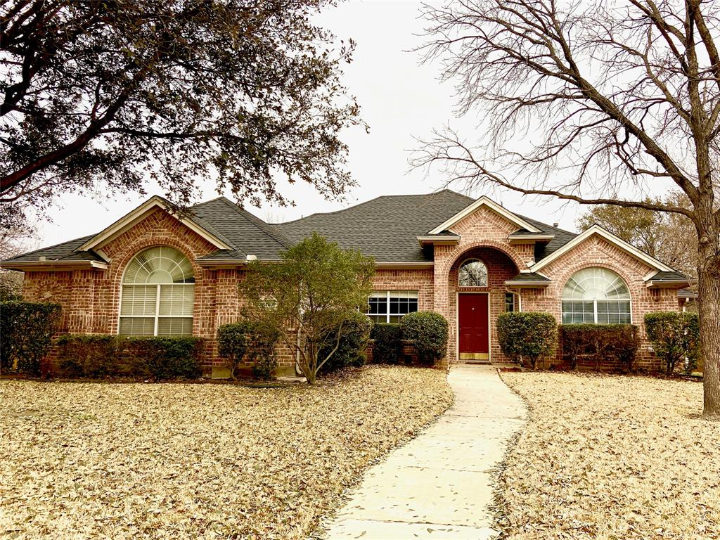 1103 Hartman  Court, Arlington, Texas 76006 - Acquisto Real Estate best plano realtor mike Shepherd home owners association expert