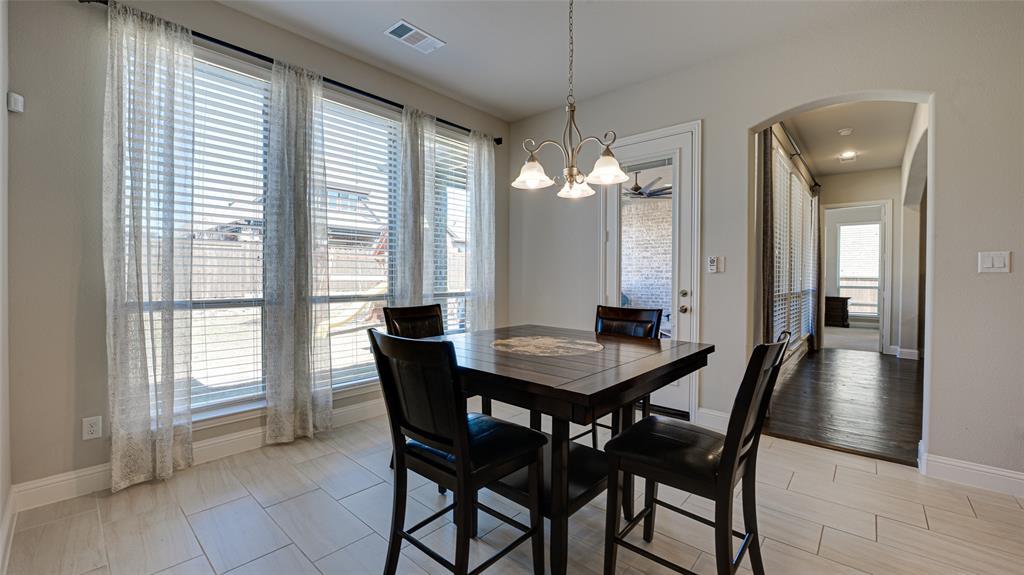 1506 Gardenia Street, Prosper, Texas 75078 - acquisto real estate best new home sales realtor linda miller executor real estate