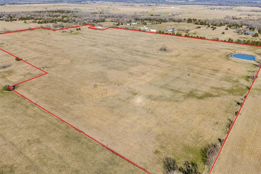 TBD Cedar Creek  Parkway, Kemp, Texas 75143 - Acquisto Real Estate best mckinney realtor hannah ewing stonebridge ranch expert