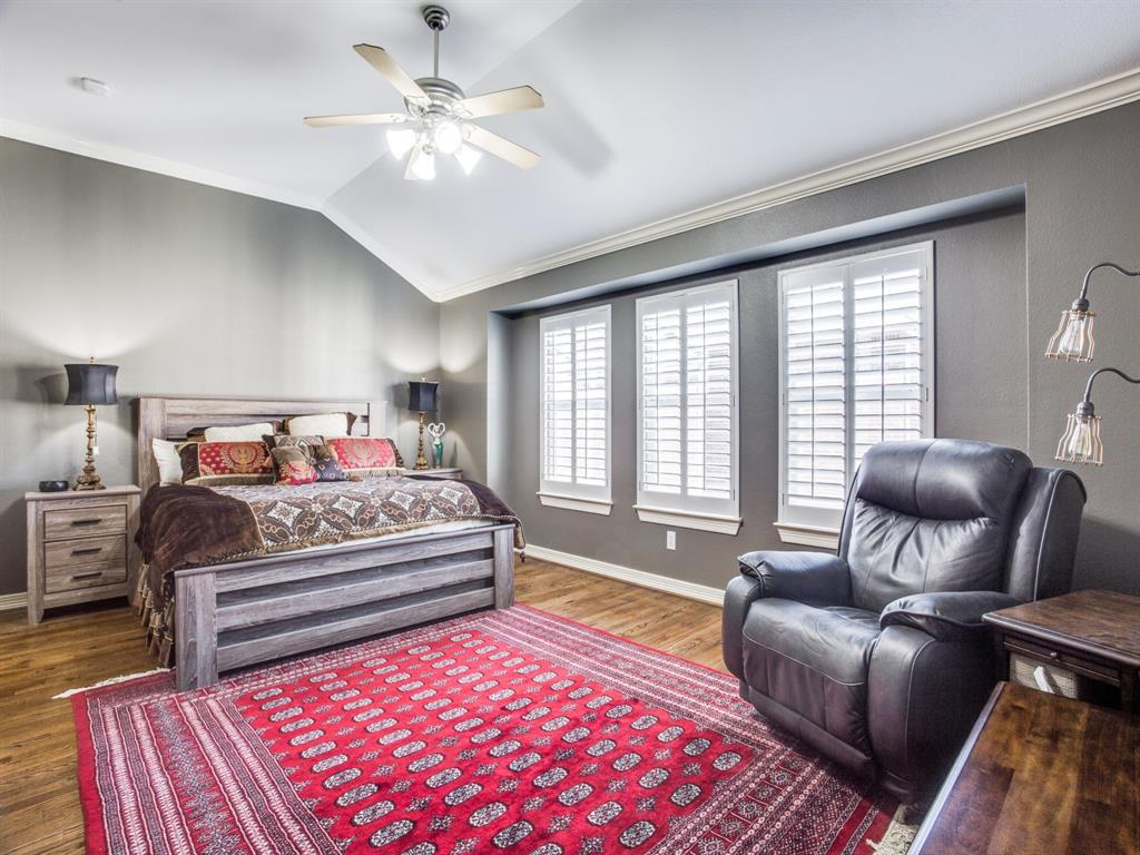 2813 State Street, Dallas, Texas 75204 - acquisto real estate best new home sales realtor linda miller executor real estate