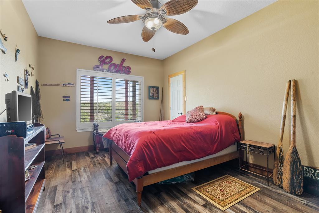 1922 County Road 2021 Glen Rose, Texas 76043 - acquisto real estate best frisco real estate broker in texas for high net worth buyers