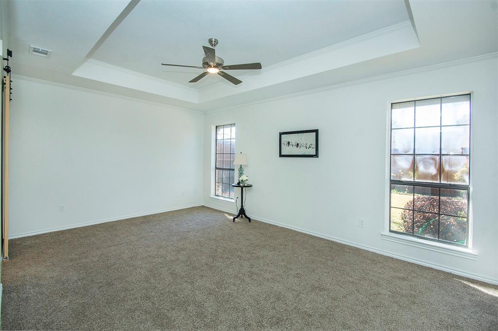 6650 Lovington Drive, Dallas, Texas 75252 - acquisto real estate best new home sales realtor linda miller executor real estate