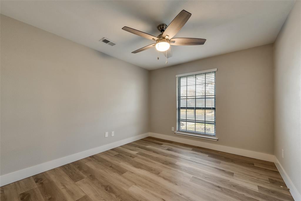 1514 Northland Street, Carrollton, Texas 75006 - acquisto real estate best photo company frisco 3d listings