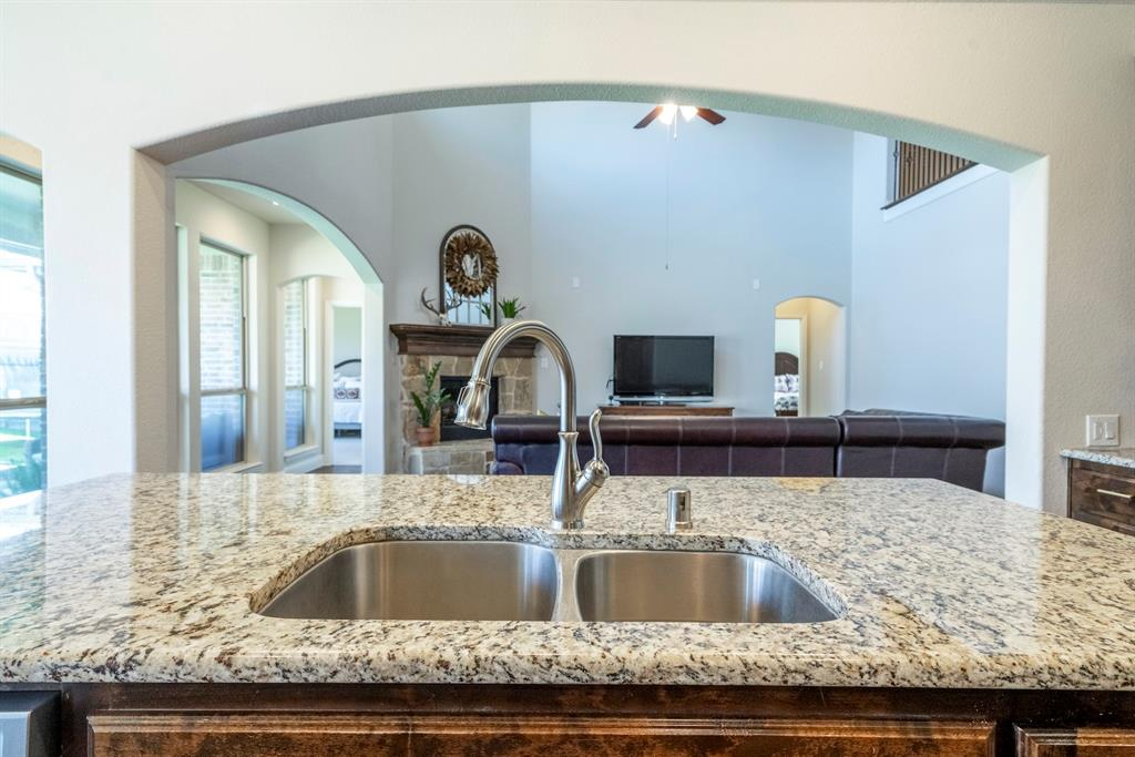 837 Fireside  Drive, Little Elm, Texas 76227 - acquisto real estate best investor home specialist mike shepherd relocation expert