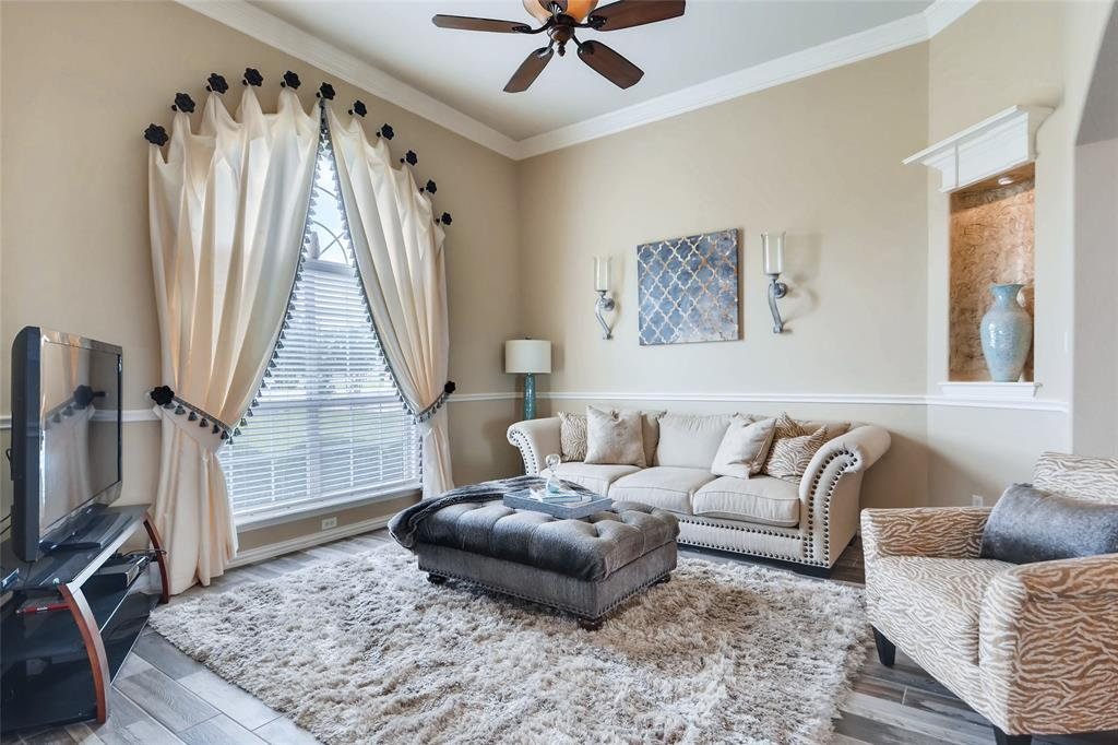 700 Lonesome Trail, Haslet, Texas 76052 - acquisto real estate nicest realtor in america shana acquisto