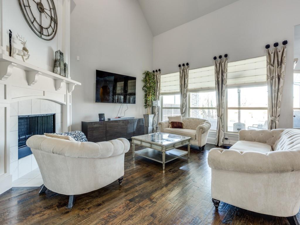 6756 Stallion Ranch Road, Frisco, Texas 75036 - acquisto real estate best new home sales realtor linda miller executor real estate