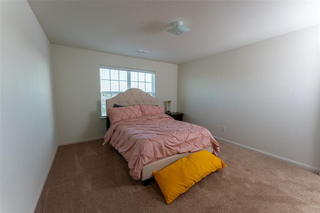 9835 Whistler  Drive, Dallas, Texas 75217 - acquisto real estate best negotiating realtor linda miller declutter realtor