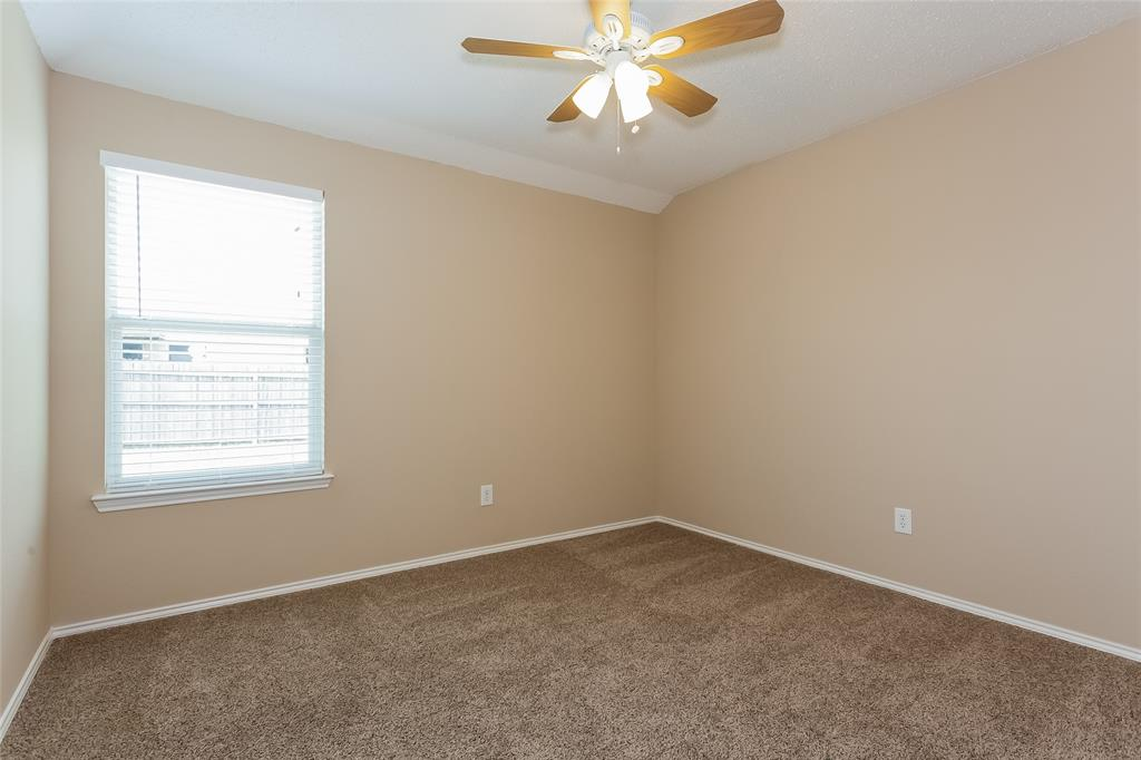 800 Sierra  Circle, Burleson, Texas 76028 - acquisto real estate best real estate company to work for