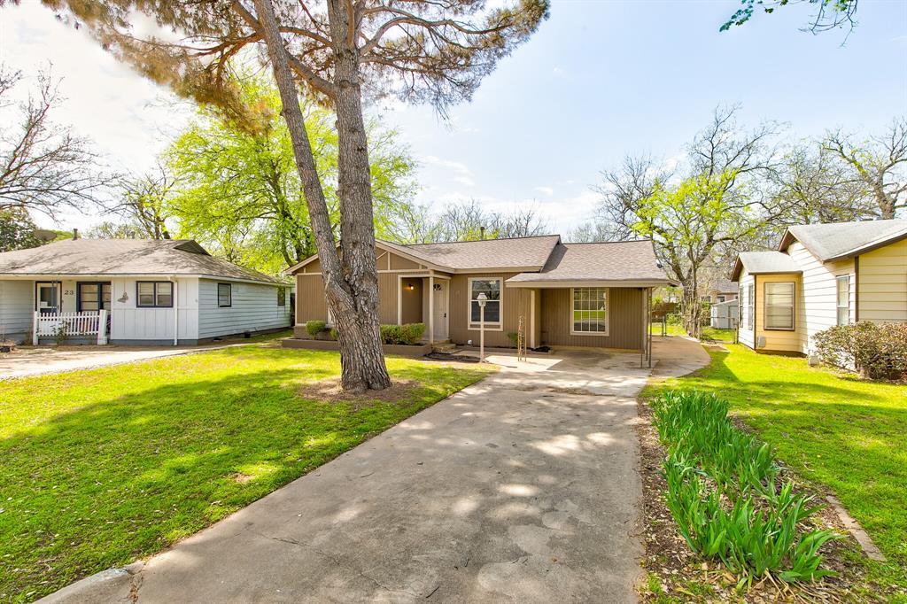 27 Donald Court, Hurst, Texas 76053 - Acquisto Real Estate best mckinney realtor hannah ewing stonebridge ranch expert