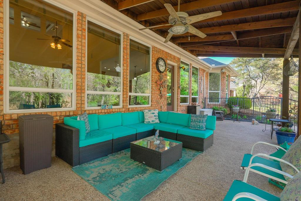 2012 Walden Boulevard, Flower Mound, Texas 75022 - acquisto real estaet best boutique real estate firm in texas for high net worth sellers