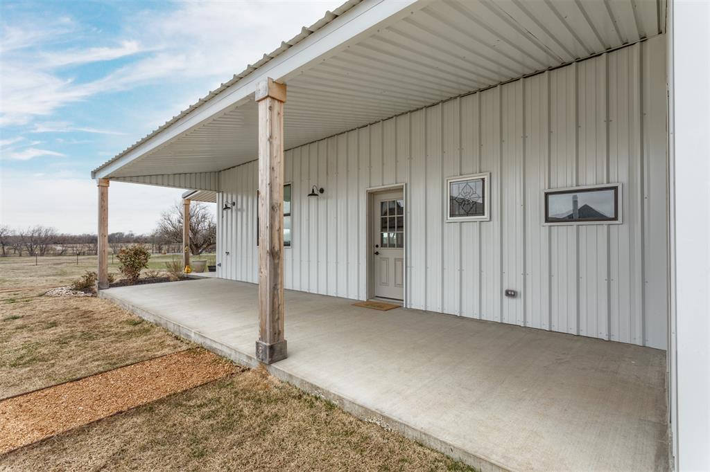 1266 Jc Maples Road, Gunter, Texas 75058 - acquisto real estate best new home sales realtor linda miller executor real estate