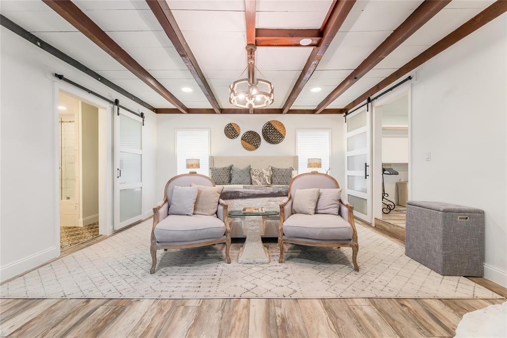 1209 Pine Street, Grapevine, Texas 76051 - acquisto real estate best realtor dallas texas linda miller agent for cultural buyers
