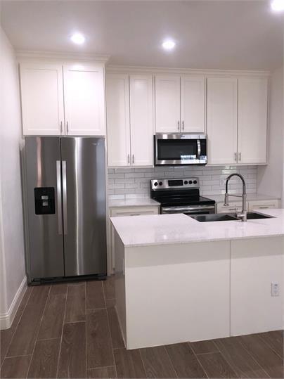 605 MARTIN LUTHER KING Street, Denison, Texas 75020 - Acquisto Real Estate best mckinney realtor hannah ewing stonebridge ranch expert