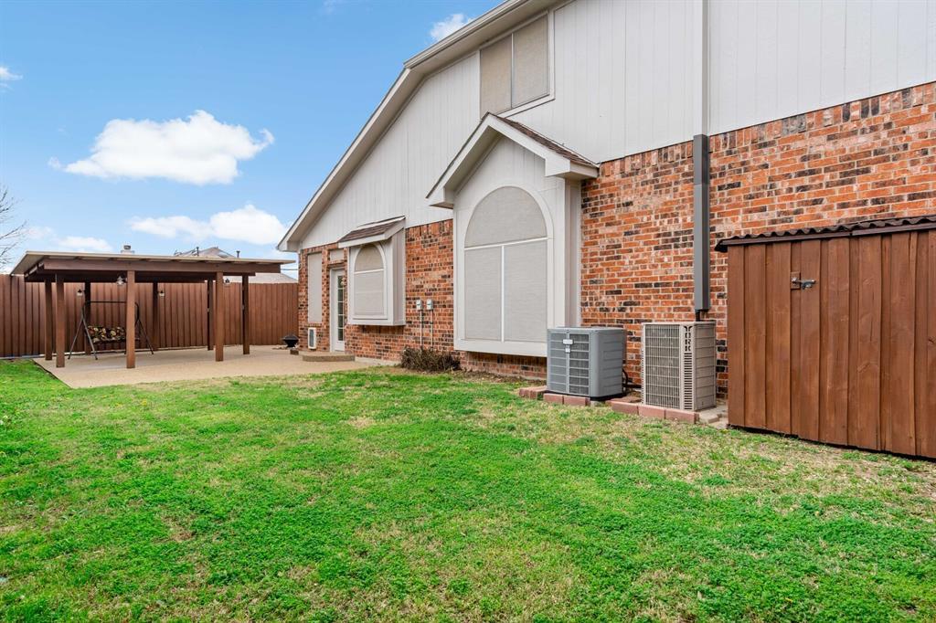 6522 Sturbridge Drive, Rowlett, Texas 75089 - acquisto real estate best photo company frisco 3d listings