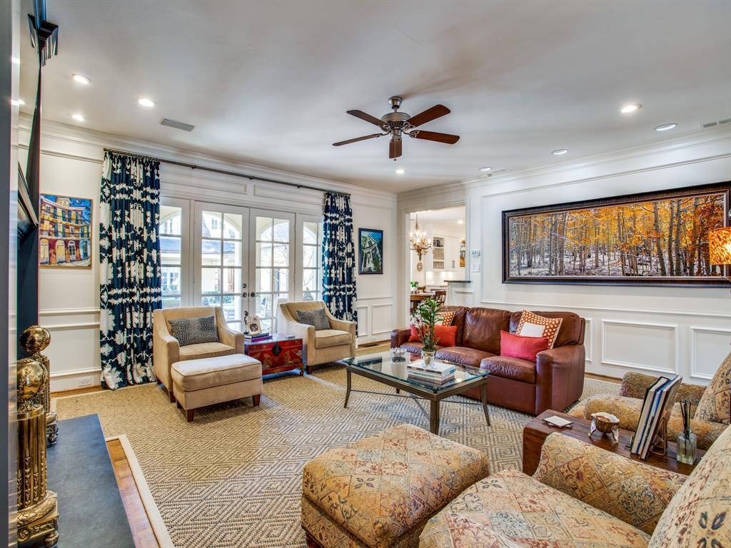3821 Potomac  Avenue, Highland Park, Texas 75205 - acquisto real estate best highland park realtor amy gasperini fast real estate service