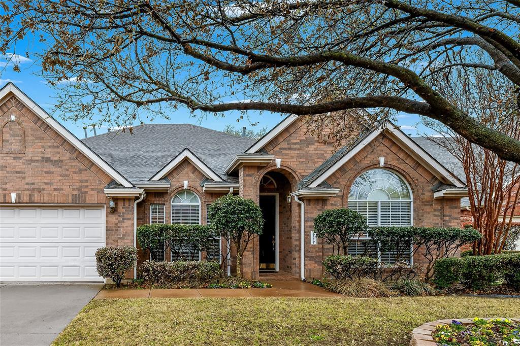 2117 Woodview Drive, Flower Mound, Texas 75028 - acquisto real estate best allen realtor kim miller hunters creek expert