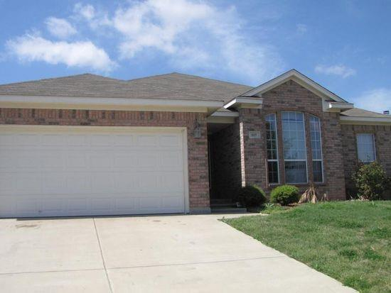 627 Ridgehill Drive, Burleson, Texas 76028 - Acquisto Real Estate best plano realtor mike Shepherd home owners association expert