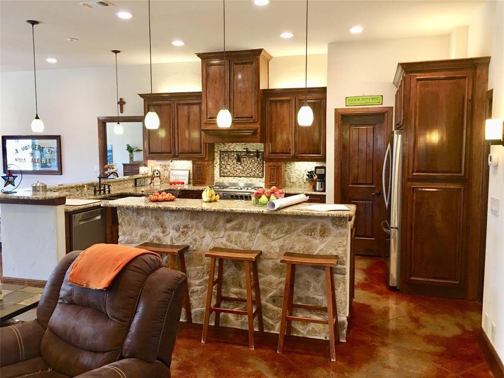 5373 County Road 513  Stephenville, Texas 76401 - acquisto real estate best prosper realtor susan cancemi windfarms realtor
