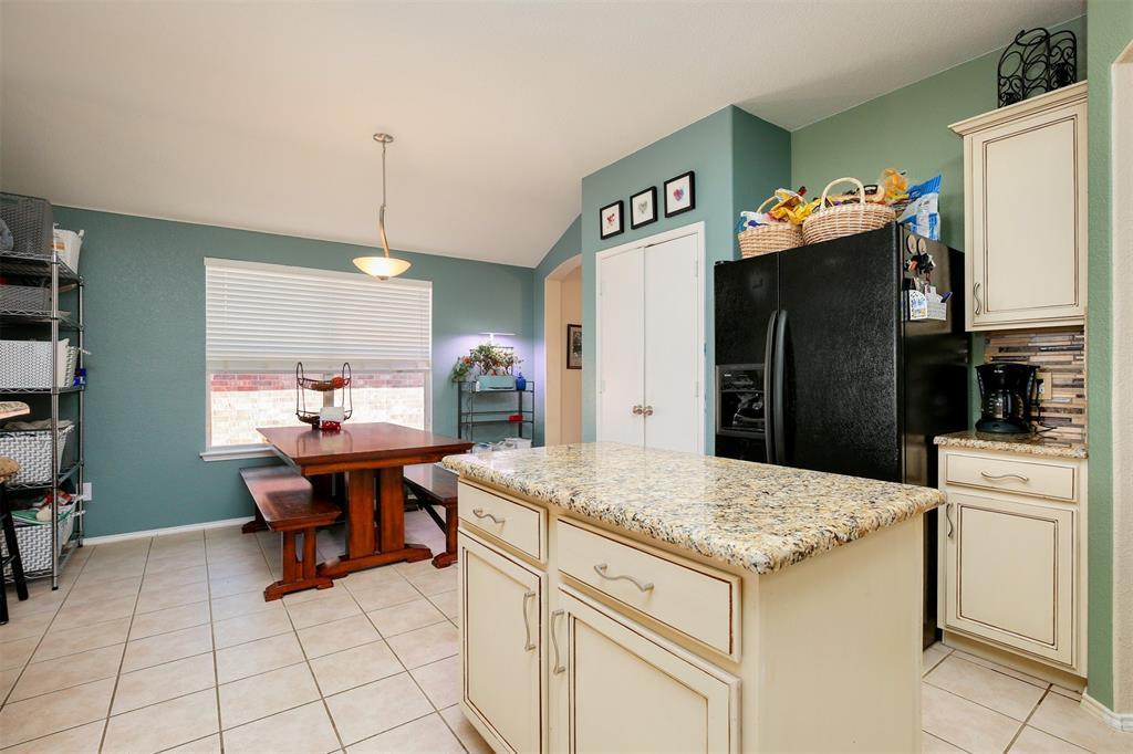 3721 Verde Drive, Fort Worth, Texas 76244 - acquisto real estate best celina realtor logan lawrence best dressed realtor
